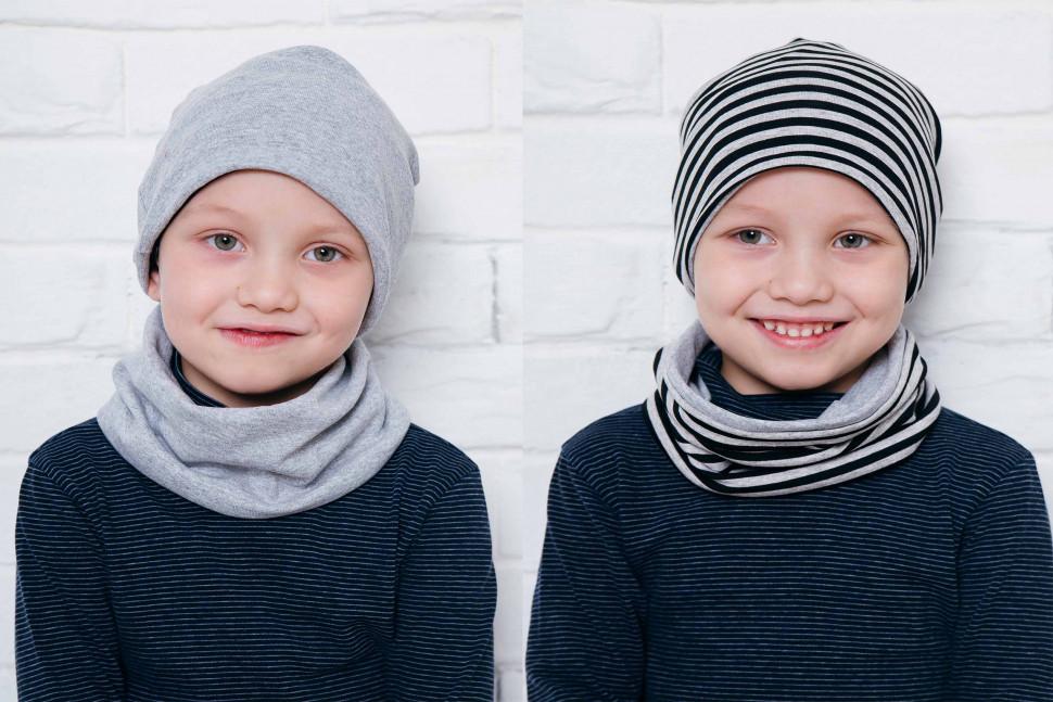 Картинки по запросу двухсторонняя шапка